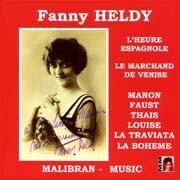 Heldy