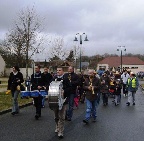 Carnaval2010l