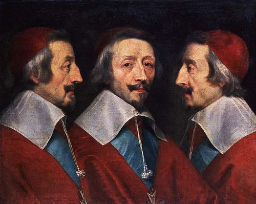Richelieu4