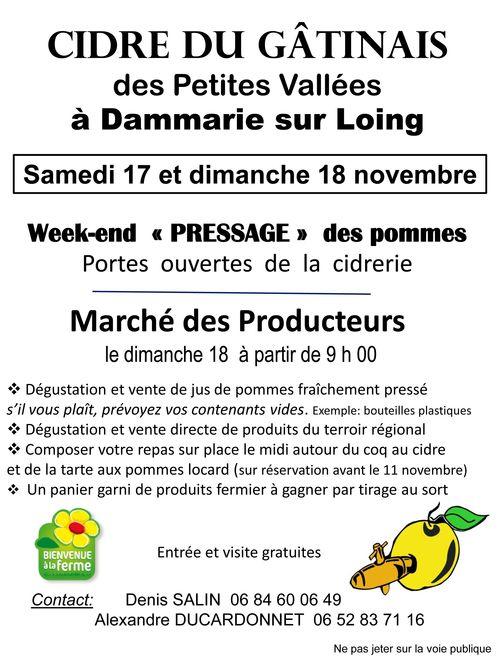Annonce portes ouvertes 17&18-11-2012-1