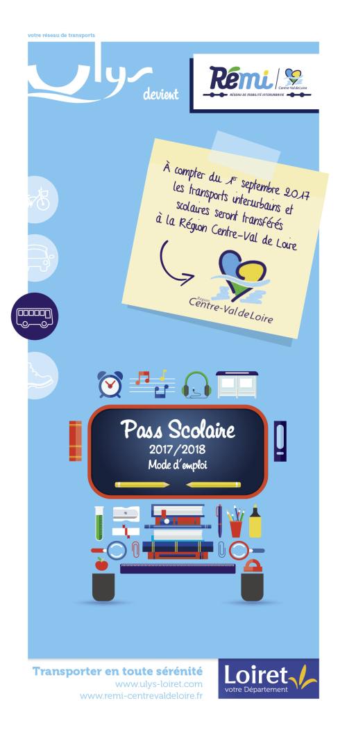 PASS_SCOLAIRE-2017-2018_BD-45-1