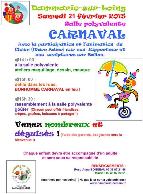 Inv carnaval 2015