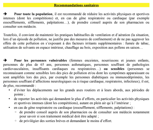 Recommandations_sanitaires_particules
