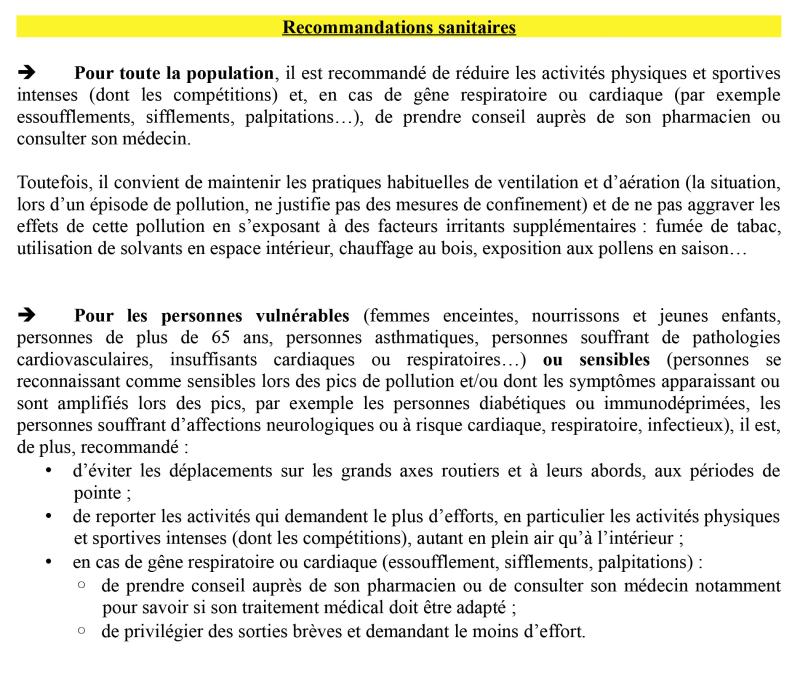 Recommandations_sanitaires_particules
