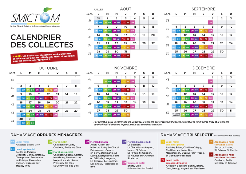 Calendrier-collectes-1
