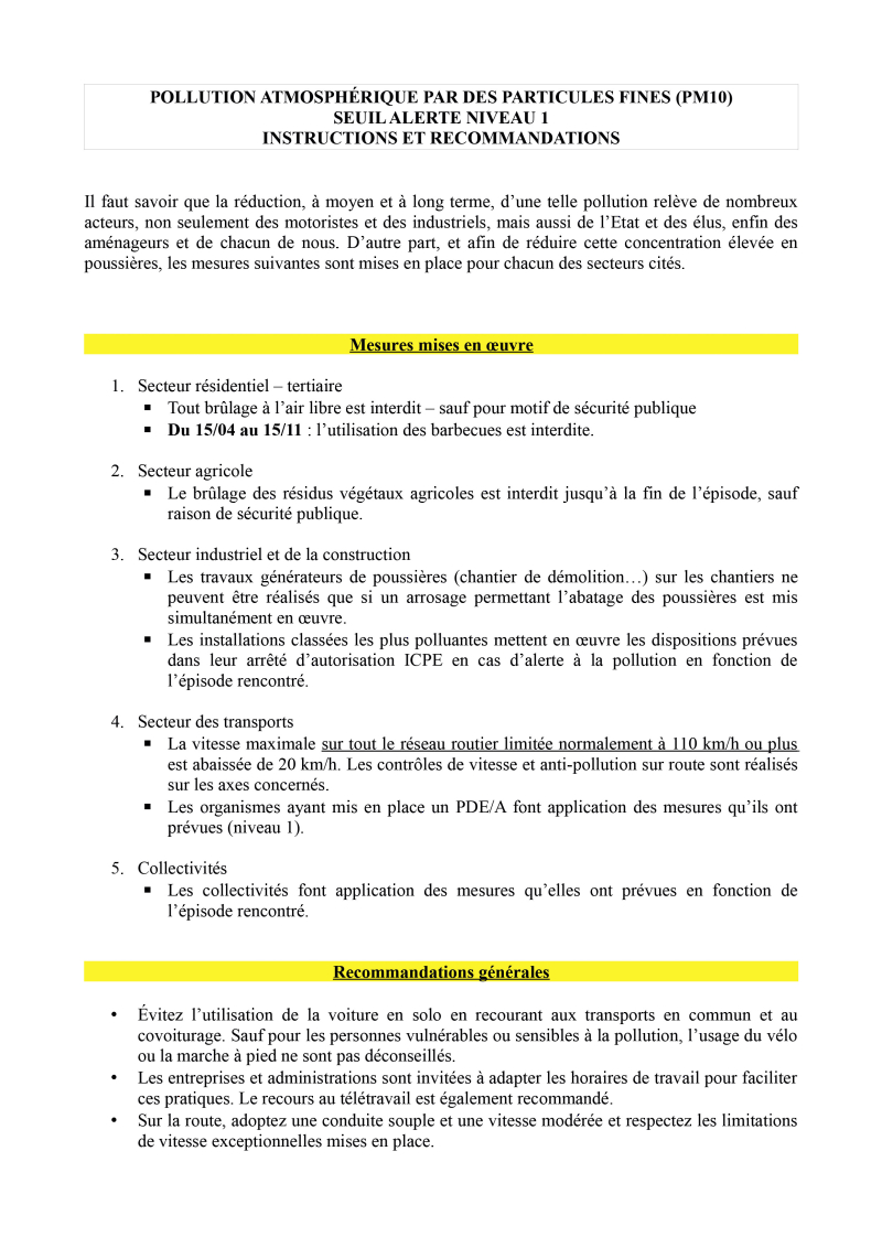Instructions_alerte1_particules-1