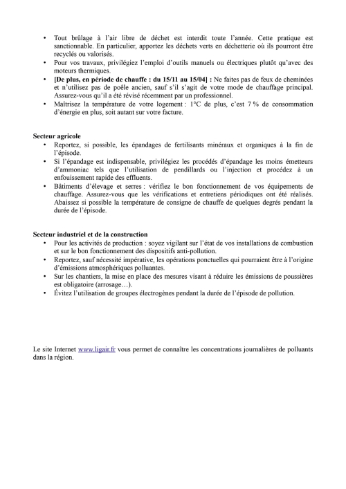 Instructions_alerte1_particules-2