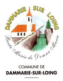 Logodammarie